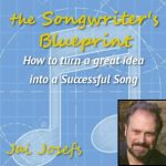 thesongwritersblueprint